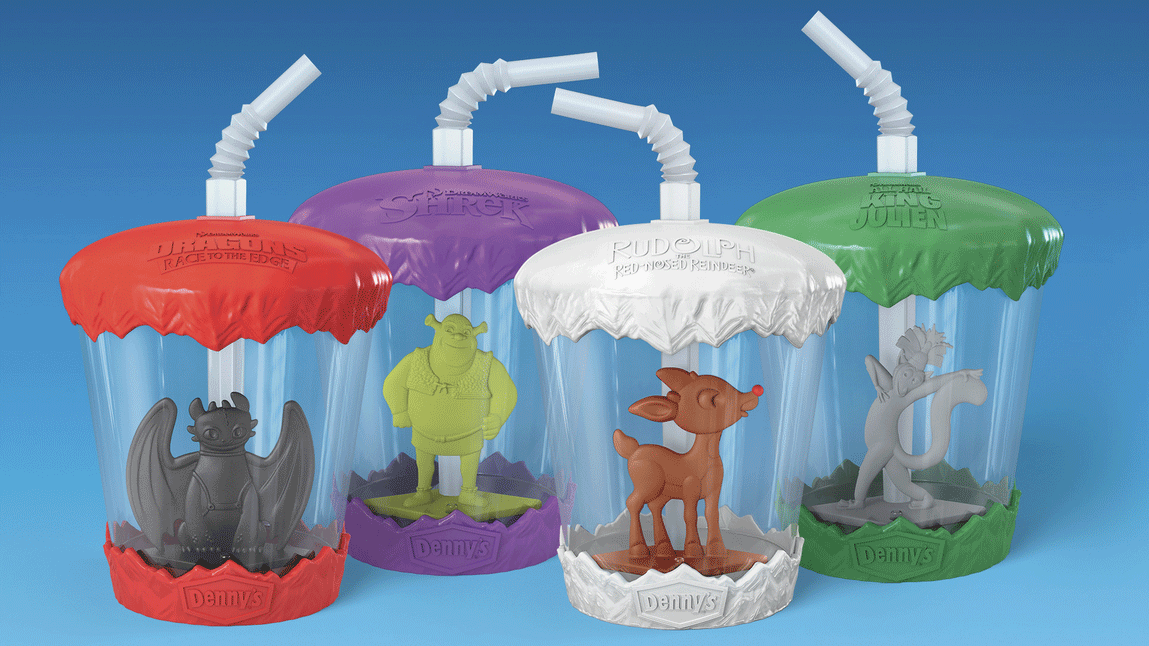 Dreamworks-Collectible-Cups_01