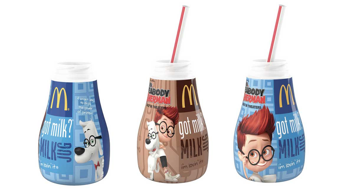 Mr-Peabody-and-Sherman-Cups_01