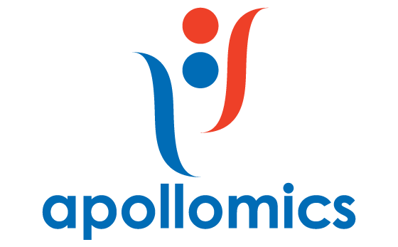 Apollomics-logo