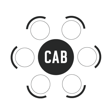 CAB-Group-Icon